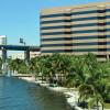 Miami Riverside Center site swap offer extended again