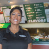 Tina Howell: Franchisee runs counseling business, writes on growth