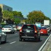 Frustration mounts over traffic congestion, no funding