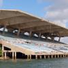 Fate of Miami Marine Stadium turns corner