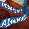 """Ethan Canin's """"A Doubter's Almanac"""" hard to put down"""
