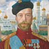 """The Romanovs: 1613-1918"" at Prologue Society"