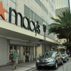 Macy's says it will continue operations at its downtown Miami location