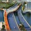 Rickenbacker Causeway on Virginia Key may get more bike friendly