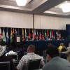 Inter-American Conference of Mayors hits big issues