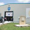 Blumberg Grain contracting for 500 granaries in Egypt, Algeria