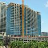 Rental rates keep rising in Midtown's high-rises