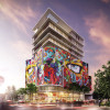 Megacenter Brickell project advances