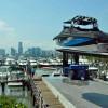 Miami officials will study city managing Virginia Key marinas