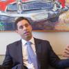 Knight Foundation fuels tech ecosystem