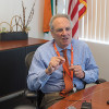 Steven Altschuler: Leading the transformation of UM's Health System