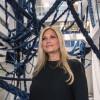 Ellen Salpeter: Gearing Institute of Contemporary Art for new home