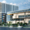 Big-name retailers line up for spots on Miami River