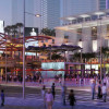 Miami Worldcenter ready to start scaled-back retail