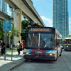 Miami-Dade's bus on-time performance turns corner