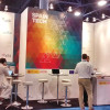 Trade Commission of Spain in Miami on business push