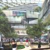 Brickell City Centre opens in two weeks