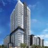 Brickell's boom continues to inch westward