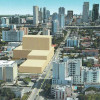 East Little Havana getting supermarket-apartments complex
