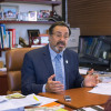 Steven Marcus: Guiding grants by Health Foundation of South Florida