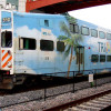 Financing set to bring Tri-Rail trains into MiamiCentral Station