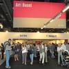 Art Basel hotel revenues rise 493%