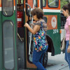 Miami's trolley system to improve GPS tracking