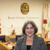 Daniella Levine Cava: Targeting more economic opportunity, accountability