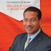 University of Miami School of Business to train public health pros