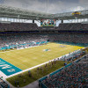 Hard Rock Stadium bonds win stable outlook