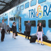 Tax plan aims to get Tri-Rail's Coastal Link rolling