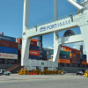 County seeks inland site for seaport cargo operations