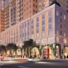 Coral Gables City Center wins garage design competition