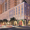 Coral Gables City Center wins garage design competition