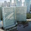 Miami deal would use prime riverfront for vast mixed-use development