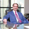 Ben Solomon: Builders Association president heads three law firms