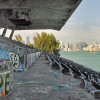Miami Marine Stadium can be saved, architect says