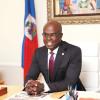Gandy Thomas Haiti's consul general seeks university, sister city links