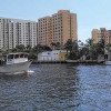 Miami River group can't swallow waterfront restaurants
