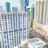 Miami affordable housing plan could double some densities