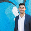 Christian Seale: Runs Startupbootcamp Miami to fund health ventures