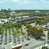 Strategic Miami Area Rapid Transit plan firmed up