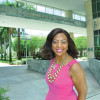 Florida International University helps military veterans enter nursing