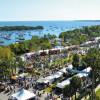 Coconut Grove Arts Festival spotlights 380 artists