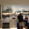 Loews Miami Beach Hotel rocks – with 100 minerals