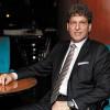Wayne Pathman: Guiding law firm, Beach chamber, sea level committee