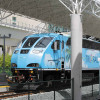 Tri-Rail to roll commuter rail into downtown Miami by year's end