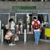 Transit plan corridors may be cut short if funds fall short