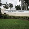 Florida Memorial University gains from California partnership