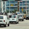 Relief for traffic jams when Brickell Bridge opens
